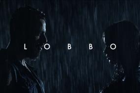 Huecco – Lobbo