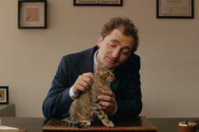 Royal Canin – Webserie Cats&Co