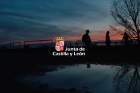 Spot Turismo Castilla y León